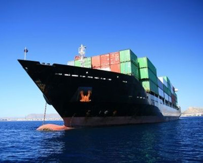 Maritime Security Contractor Insurance