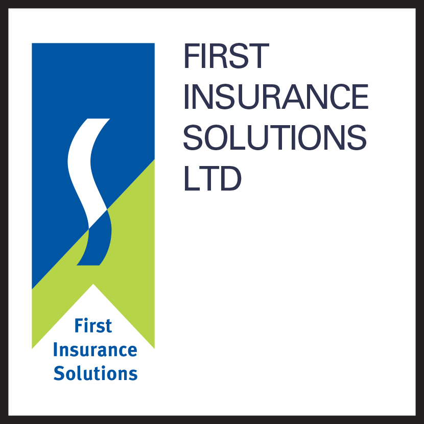 First Insurance Solutions Logo