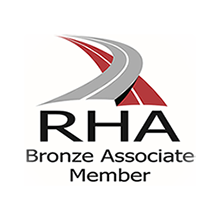 The Road Haulage Association